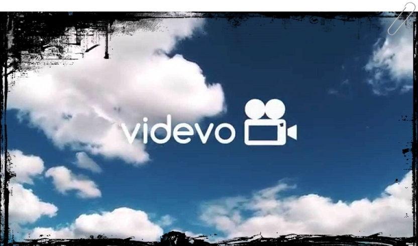 Telif Hakkı Olmayan Videolar Nereden Bulunur?