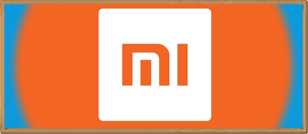Xiaomi Ürün Orjinalliği Sorgulama Nasıl Yapılır?