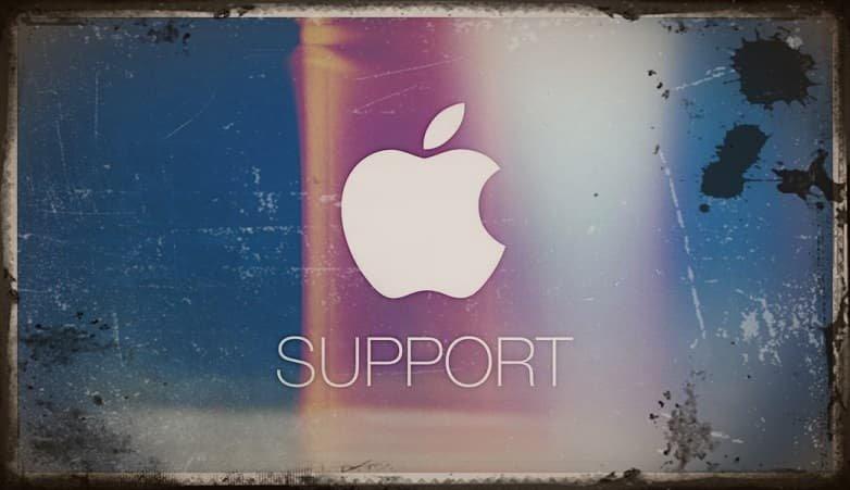 Apple Teknik Destek Randevusu Nasıl Alınır?