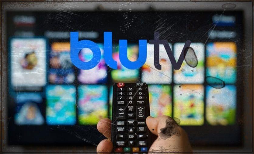 BluTV Üyeliği Nasıl Kapatılır?