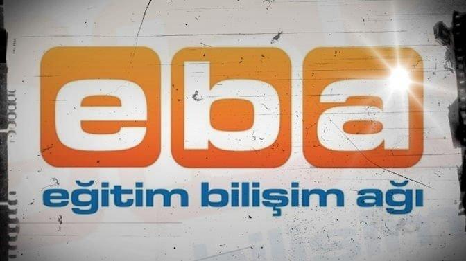 EBA TV ve EBA Canlı Ders Sorunları