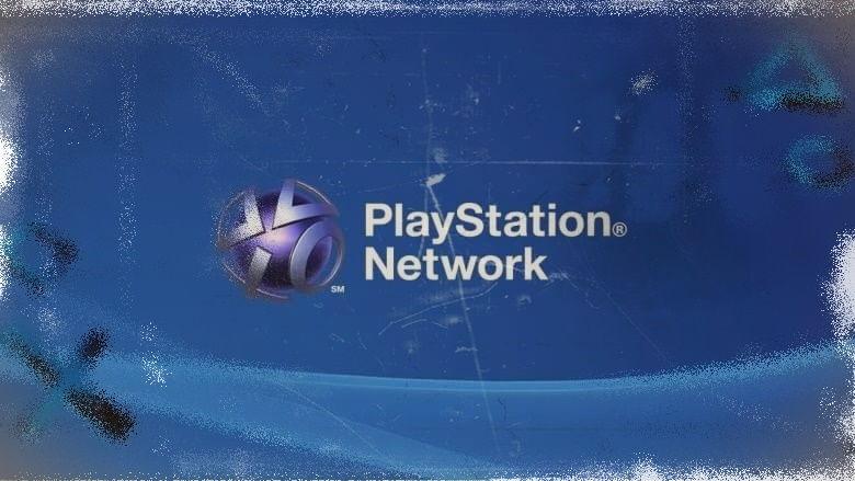 PlayStation Plus Nedir, Nasıl Kullanılır?