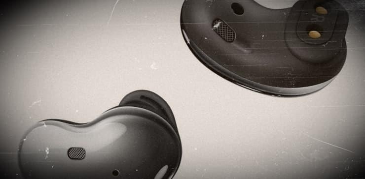 Aktif Gürültü Önleme Nedir, Aktif Gürültü Önleyiciler Nasıl Çalışır?