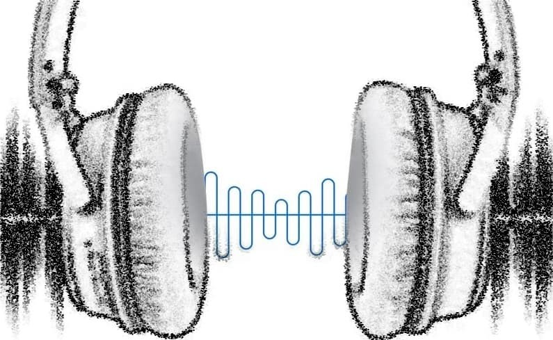Aktif Gürültü Önleme Nedir?