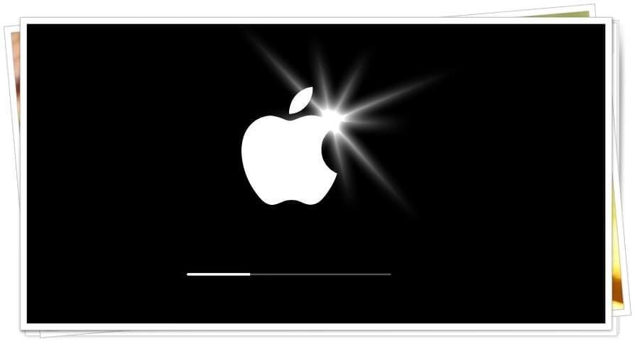 iPhone Uygulamaları MAC'de çalışır mı?