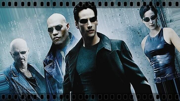 En iyi 10 Hacker Filmi