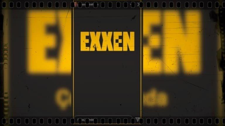 Exxen Nedir, Nasıl İzlenir? Exxen Fiyatı ne kadar?