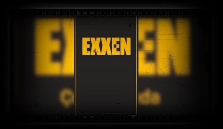 Exxen Üyelik İptali Nasıl Yapılır?