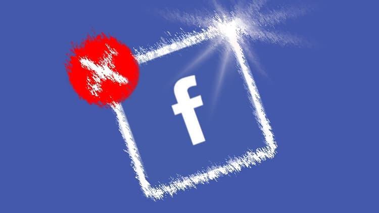 Silinen Facebook Mesajları Nasıl Geri Alınır?