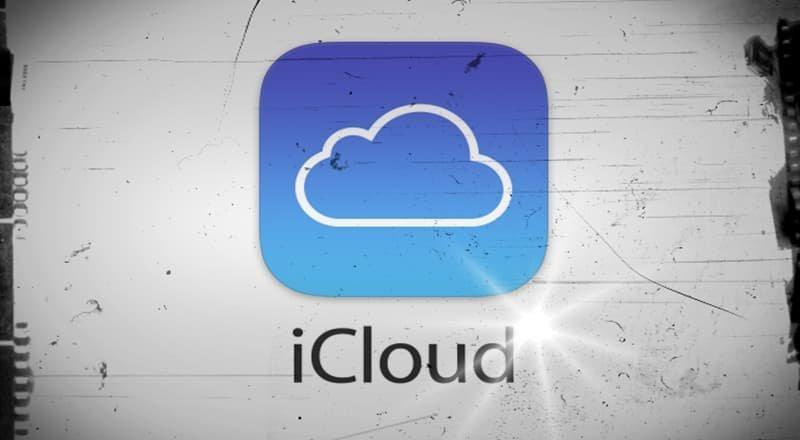 iCloud Kullanım Rehberi