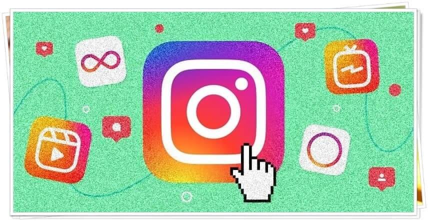 Instagram Aktiflik Nasıl Kapatılır?