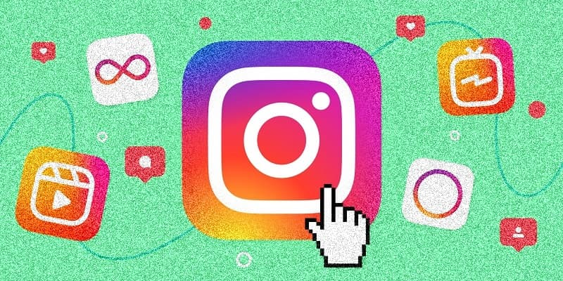 Instagram Rehber Senkronizasyonu Nasıl Kapatılır?