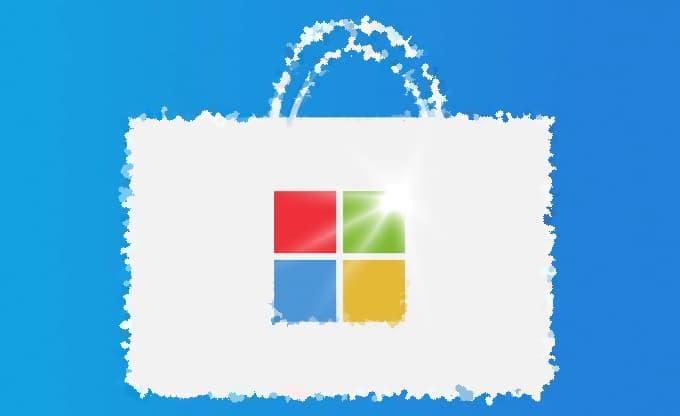 Microsoft Store Açılmıyor Sorunu Nasıl Çözülür?
