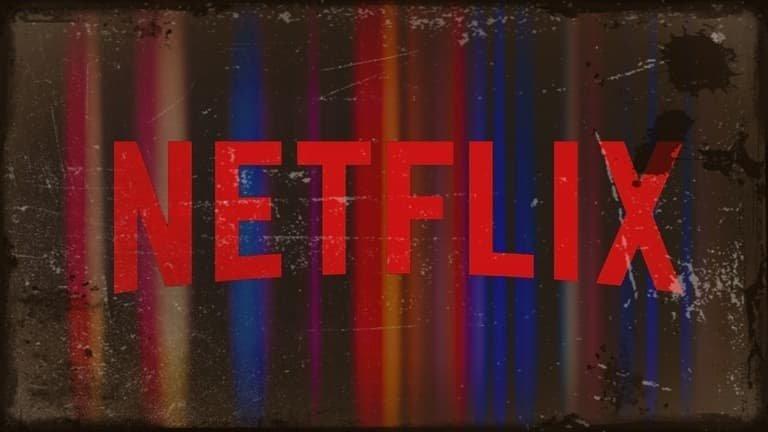 Netflix Aynı Anda 2 Altyazı Nasıl İzlenir?