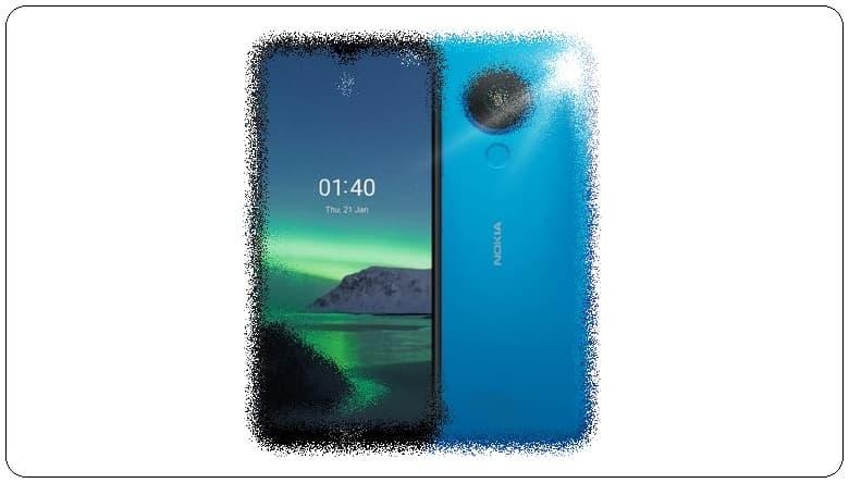 Nokia 1.4 Özellikleri ve Fiyatı