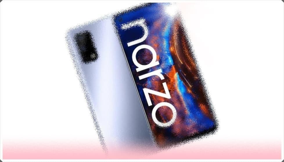 Realme Narzo 30 Pro 5G Özellikleri ve Fiyatı