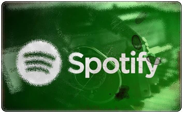 Spotify Nedir, Nasıl Kullanılır?