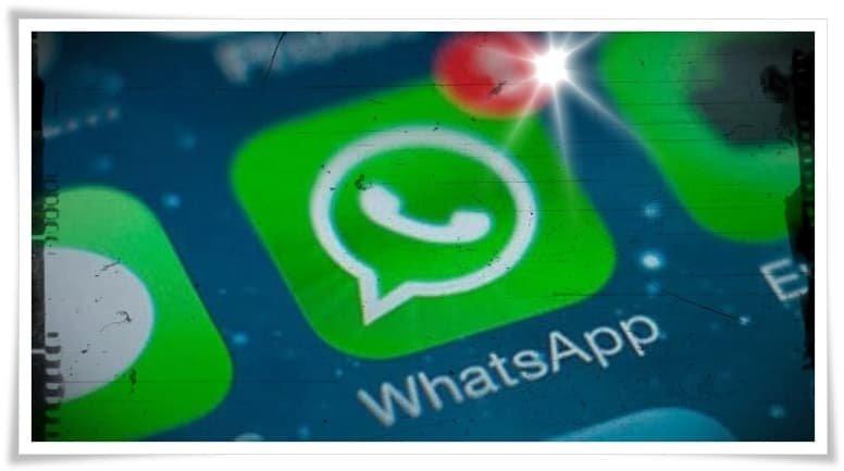 WhatsApp Numara Değiştirme Nasıl Yapılır?