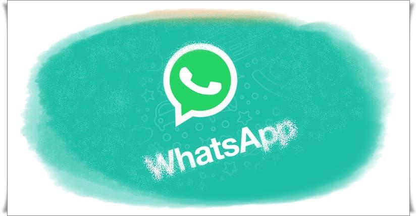 WhatsApp'tan Gelen Fotoğraflar Galeriye Nasıl Kaydedilir?
