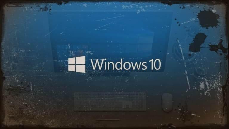Windows 10 Oturum Açma Seçenekleri Nelerdir?