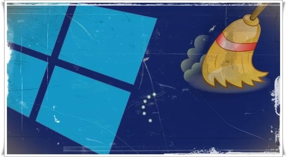 Windows 10 Temiz Önyükleme Nasıl Yapılır?