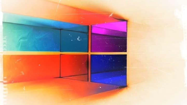 CMD ile Windows 10 Ürün Anahtarı Nasıl Bulunur?