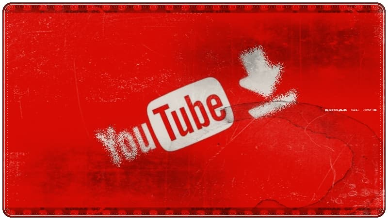 YouTube Video İndirme Siteleri