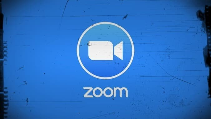 zoom-sessize-alma