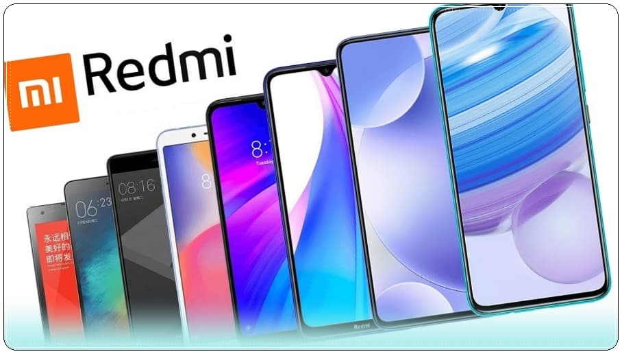 Android 12 Alacak Redmi Telefonlar