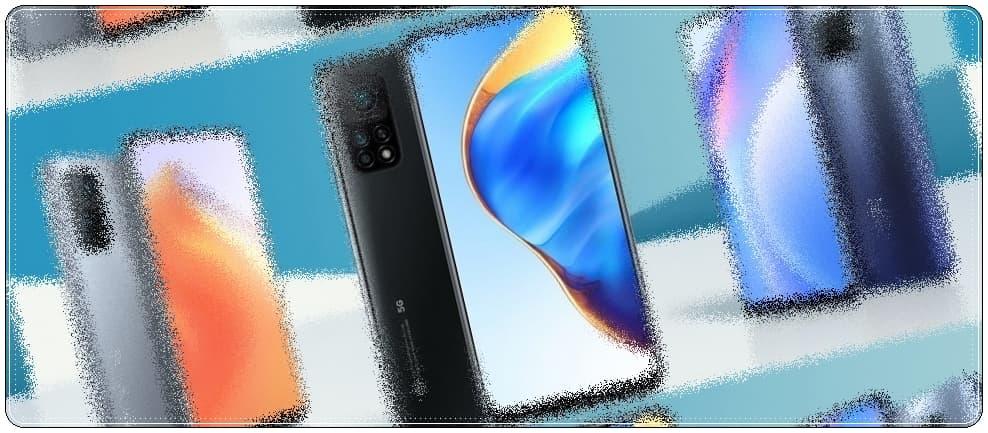 Android 12 Alacak Xiaomi Telefonlar