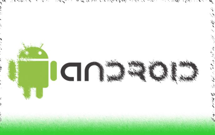 Android Açılış Şifresi Kaldırma ve Ekran Kilidini Devre Dışı Bırakma