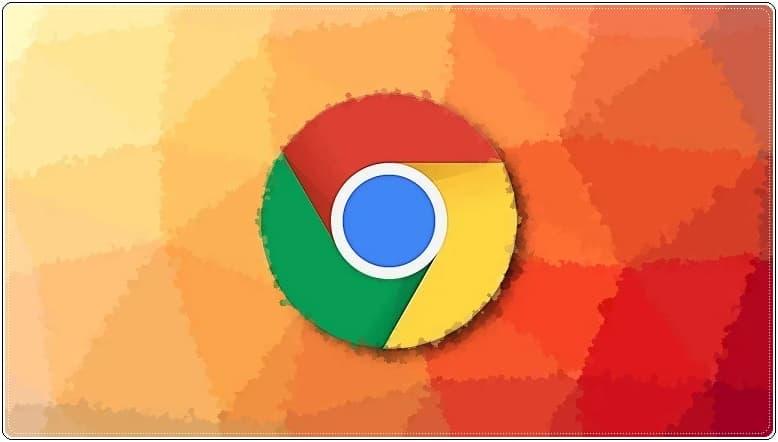 Google Chrome İndirme Sorunu Nasıl Çözülür?