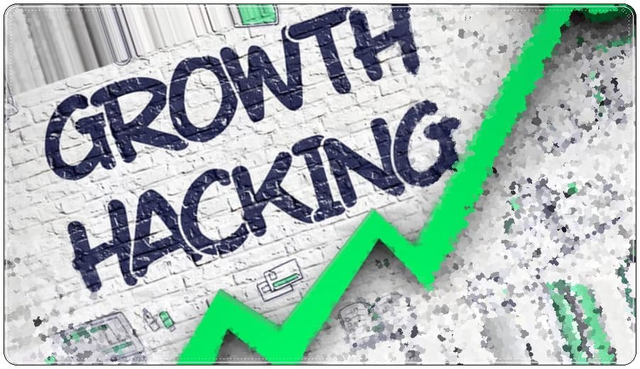 Growth Hacking Ne Demek?