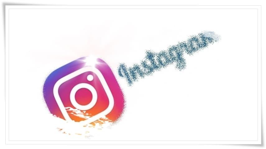Instagram Nasıl Güncellenir?