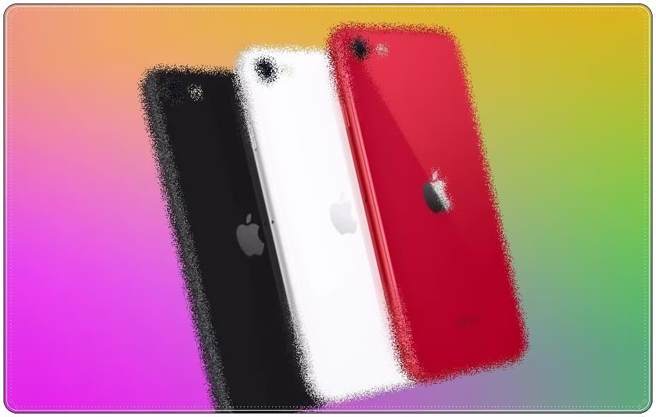 iPhone Fotoğraf Gizleme Nasıl Yapılır?