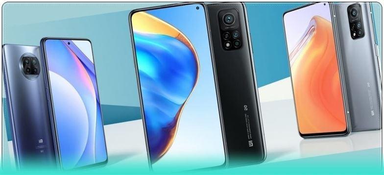 Xiaomi SAR Değerleri Nedir?
