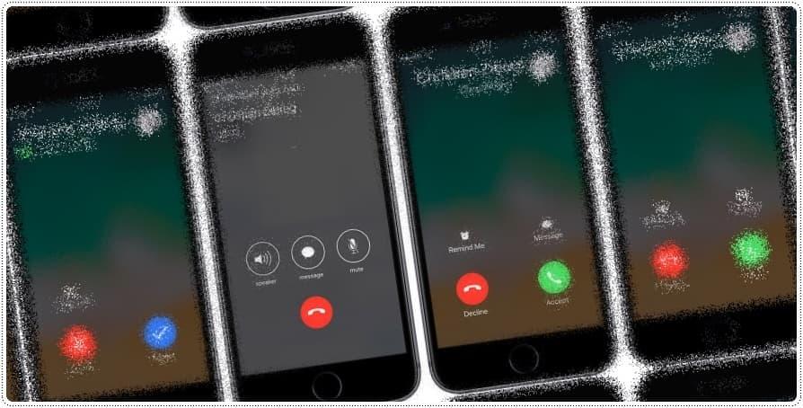 iPhone'da Arayanın İsmini Söyleme Nasıl Açılır?