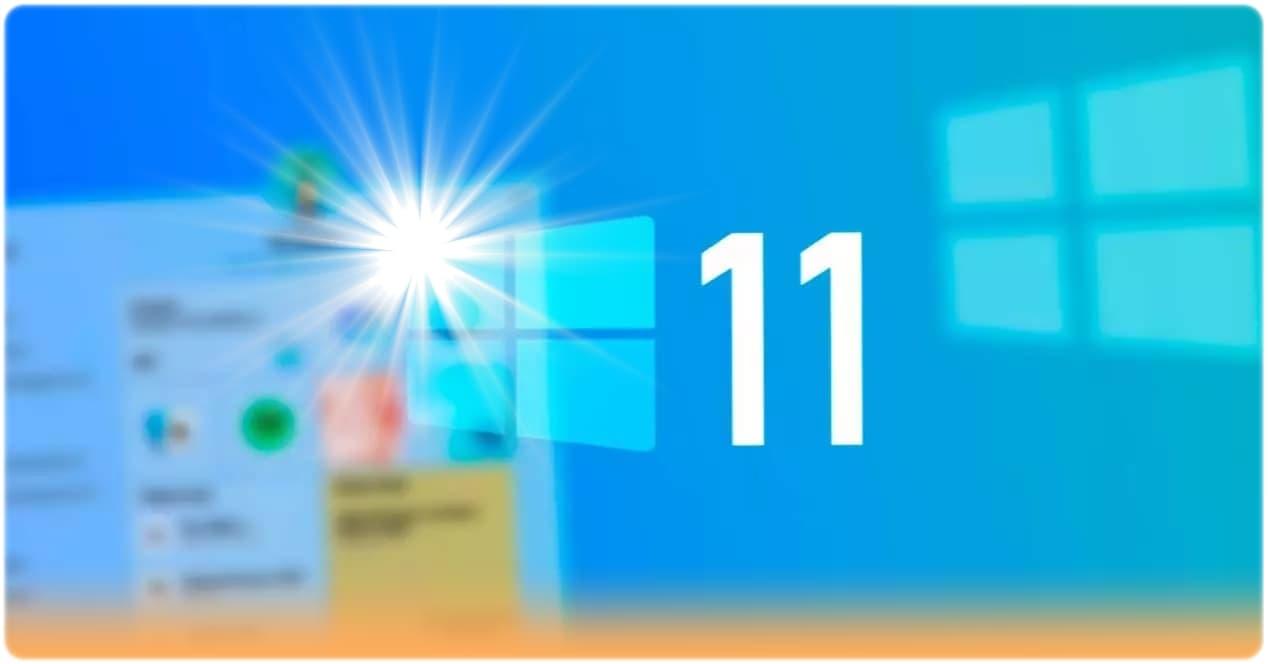 Windows 11 Nedir, Ne Zaman Çıkacak?