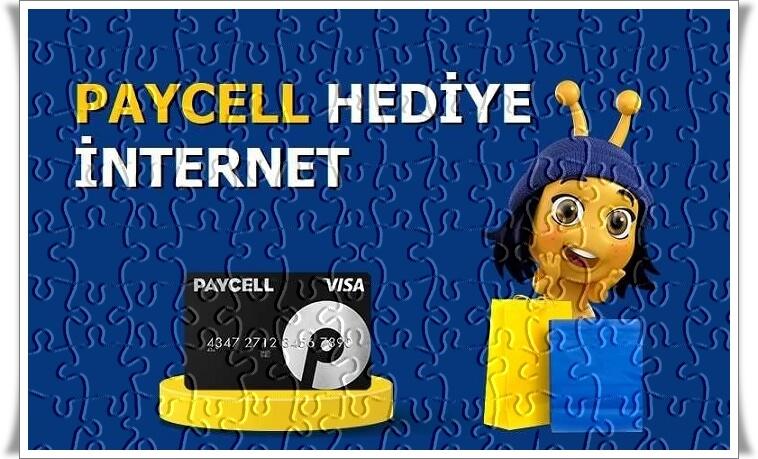 Bedava İnternet Kazandıran Uygulamalar