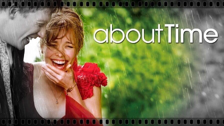 En iyi Margot Robbie Filmleri
