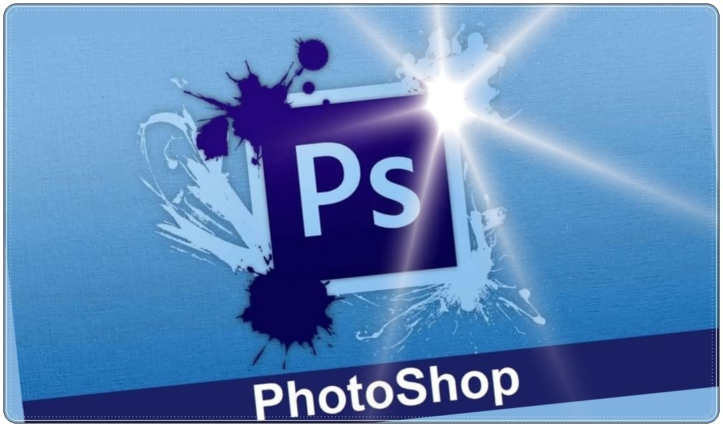 Photoshop ile Arka Plan Nasıl Silinir? (Photoshop Arka Plan Değiştirme)