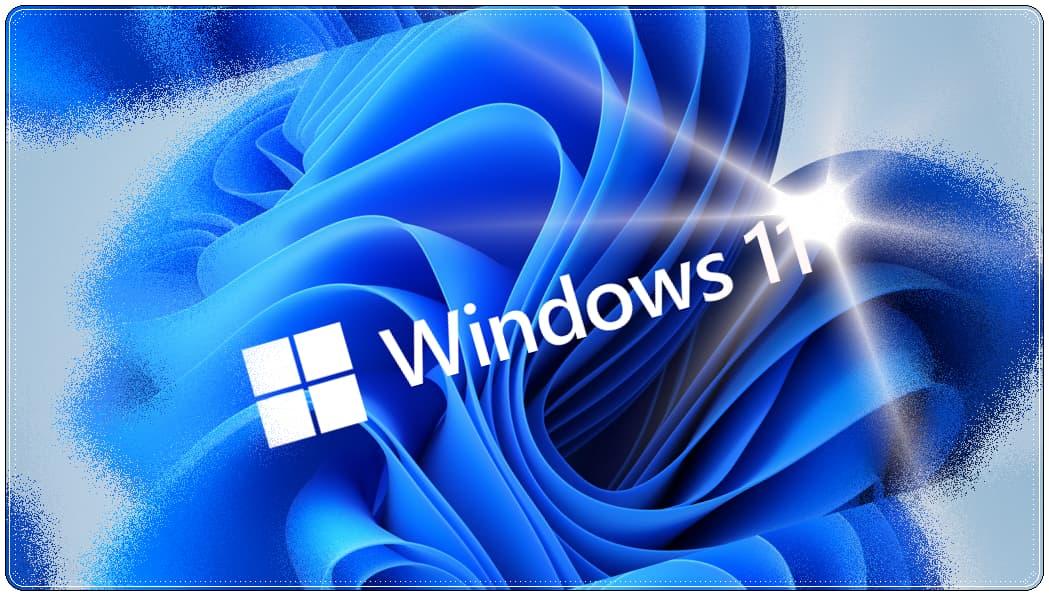 Windows 11 Karanlık Mod Nasıl Açılır?
