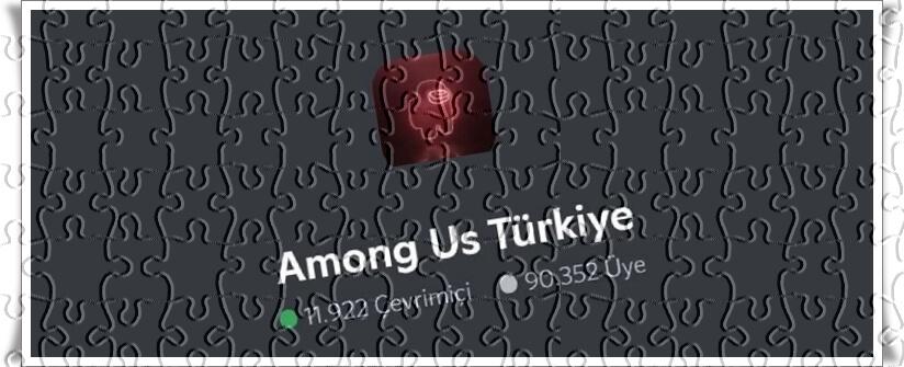 En Büyük Türk Discord Sunucuları (Aktif Discord Sunucuları)