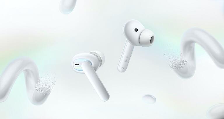 Gürültü Önleyici Kulaklık Önerileri