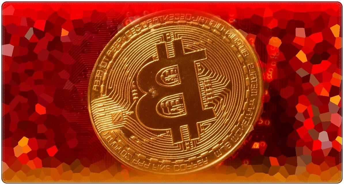 En iyi Kripto Para Takip Uygulaması Hangisi?