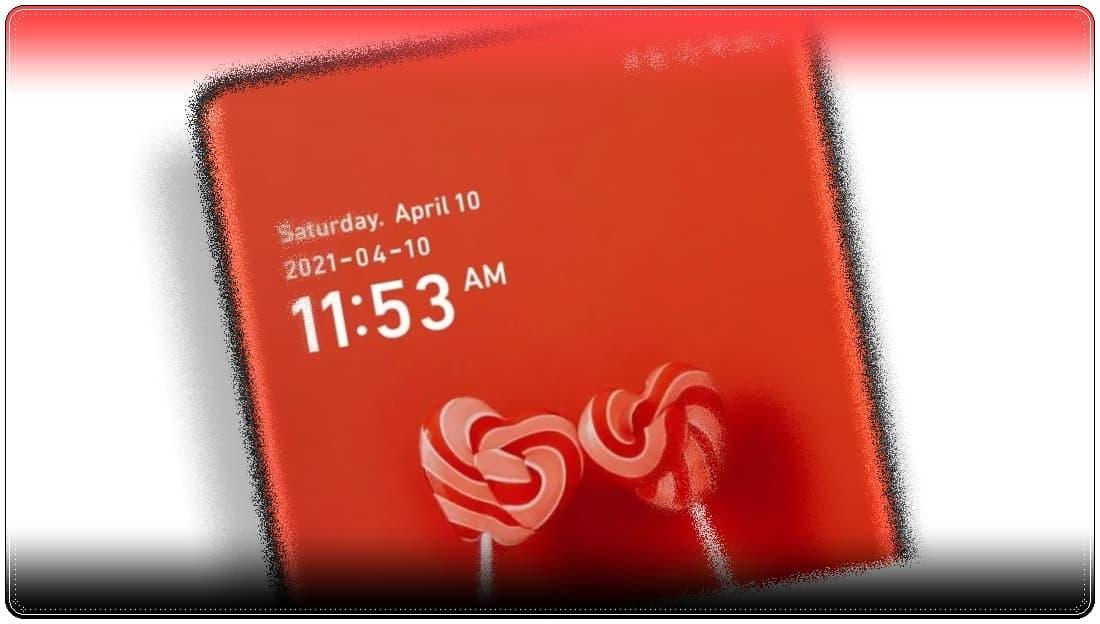 Xiaomi Mi Mix 4 Duvar Kağıtları (Xiaomi Mi Mix 4 Wallpaper)