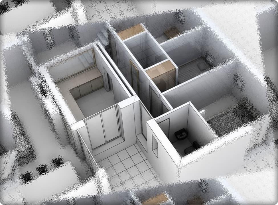 3D Tasarım Programları (En iyi 3 Boyutlu Modelleme Programları)