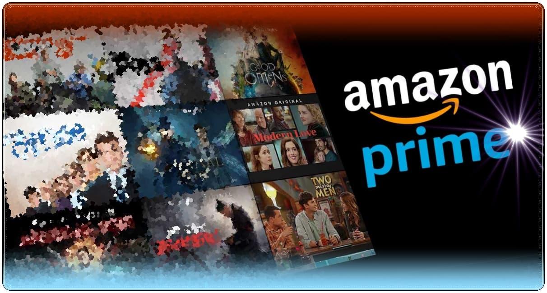 5 Adımda Amazon Prime Abonelik İptal Etme