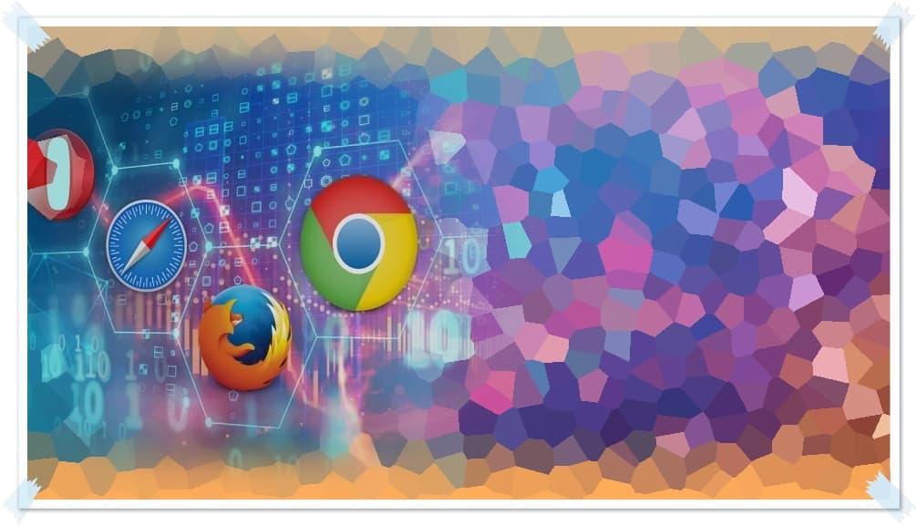 Hangi Web Tarayıcıyı Kullanmalı? (En İyi İnternet Tarayıcıları)