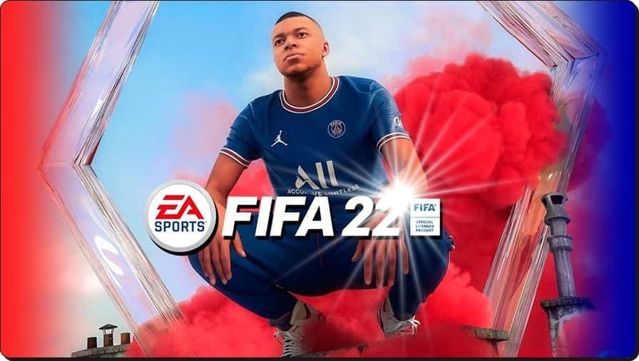 FIFA 22 Stadyum Listesi